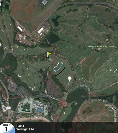 Hokuala Kauai Golf Club (Kiele Waikahe Nine Course) on kauai airports map, kauai activities map, kauai poipu shopping, kauai beaches map, kauai golf rates, kauai tour maps, kauai bike path map, kauai botanical gardens map, kauai lakes map, kauai poipu bay golf course, kauai road map, kauai trails map, marriott kauai beach club map, kauai weather map, kauai hunting map, kauai attractions map locations, kauai snorkeling map, myrtle beach golf course map, kauai points of interest map, kauai camping map,