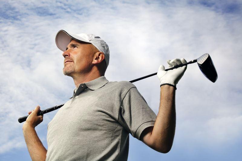 The Best Golf Shoes For Walking Golflink Com