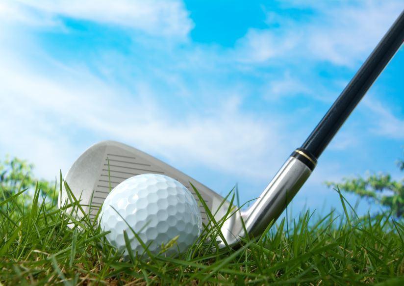 mizuno golf irons timeline