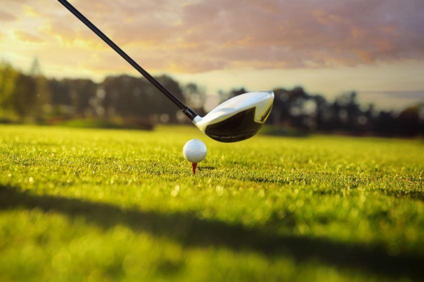 Golf Putting Techniques   GolfLink com