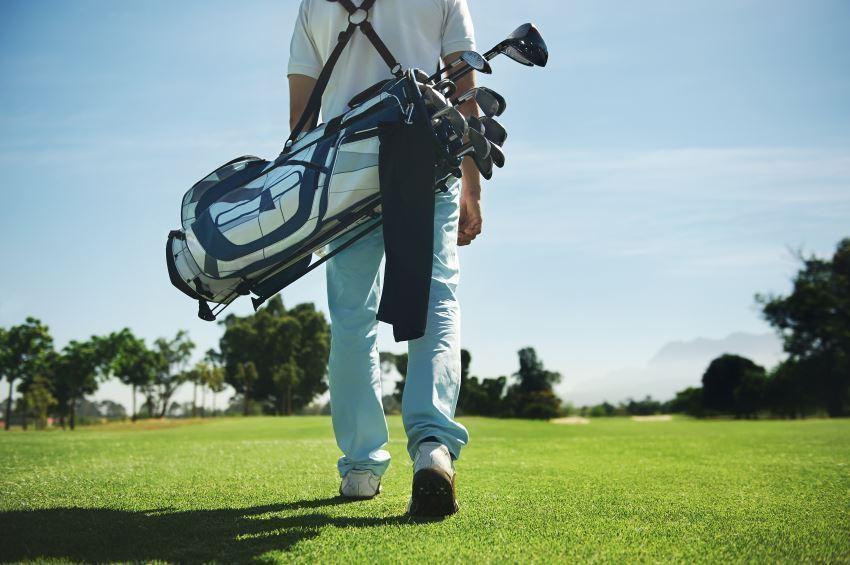 How to Size Golf Clubs | GolfLink.com